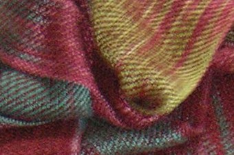 Blog Handwoven for Entry