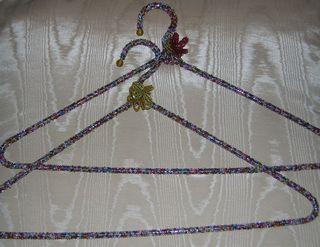 Seed Bead Hangers 058