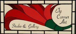 Ely Corner Art Studio ad Gallery