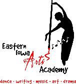 EIAA Logo