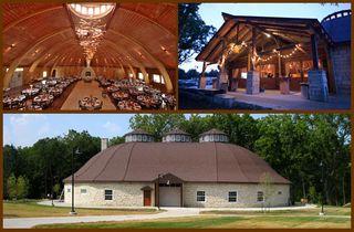 Facilities-doubleround