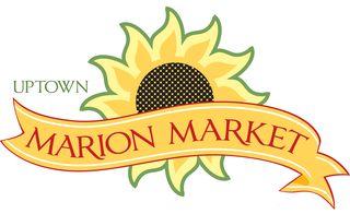 MHA - Uptown Market Logo