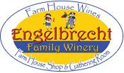 Engelbrecht-Logo