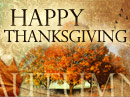 Ecards-thanksgiving-sending-special-thoughts-your-way--thumb_fb