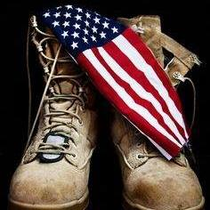 Remember all who have served 18222120_1443404699063835_961593554975848062_n